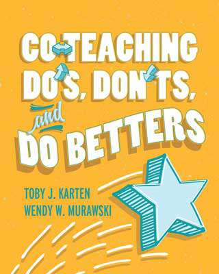 Co-Teaching-Dos-Donts-and-Do-Betters-by-Toby-Karten