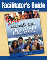 Facilitators-Guide-to-More-Inclusion-Strategies-That-Work-by-Toby-Karten