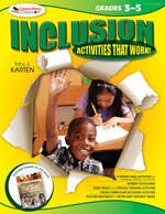 Inclusion-Activities-That-Work-Grades-3-5-by-Toby-Karten
