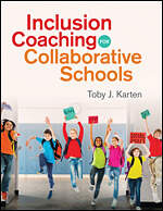 Inclusion-Coaching-for-Collaborative-Schools-by-Toby-Karten
