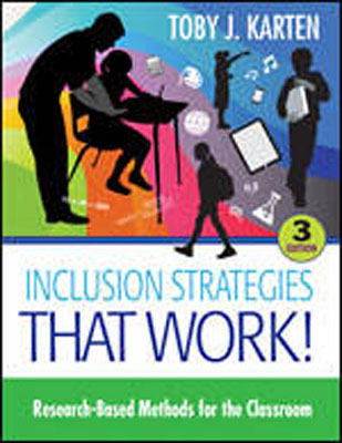 Inclusion-Strategies-That-Work-By-Toby-Karten