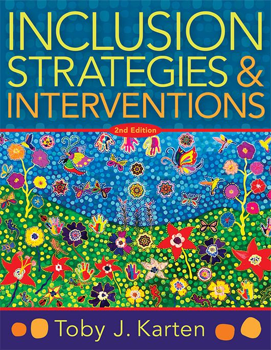 inclusion-strategies-and-interventions-by-Toby-Karten
